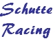 SCHUTTE RACING KART