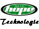 HOPE Technologie